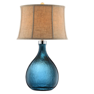 Stein World All Kinds of Table Lamps