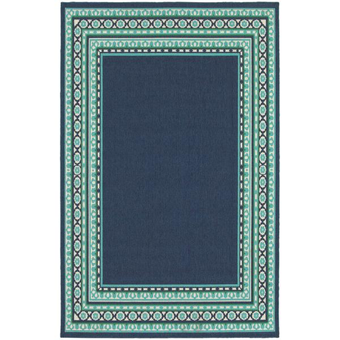 "8'6""X13' Rectangle Area Rugs"