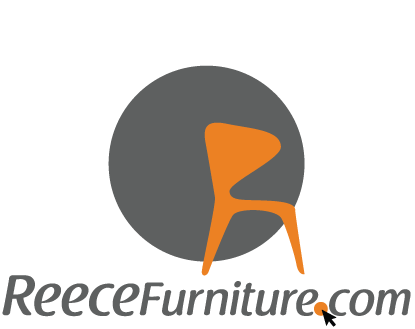 ReeceFurniture.com