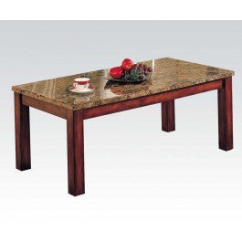 07372B Bologna Coffee Table