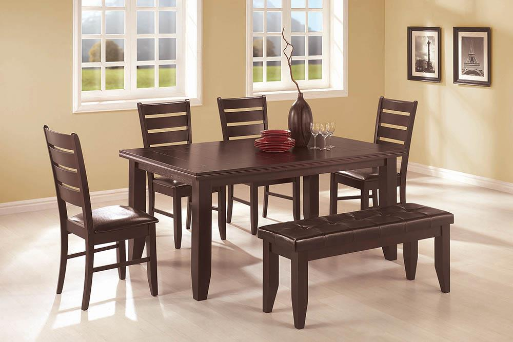 G102721 - Dalila Dining Room Set
