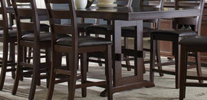 G105038 - Holbrook Counter Height Dining