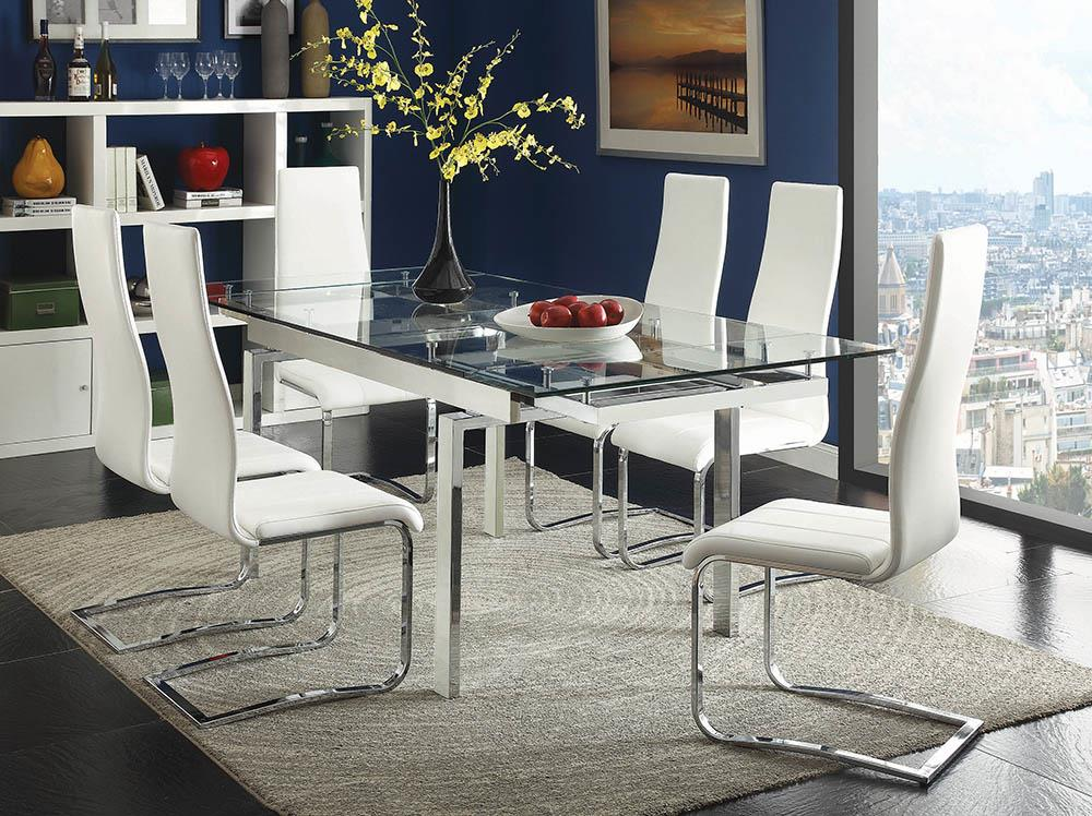 G106281 - Wexford  Dining Set