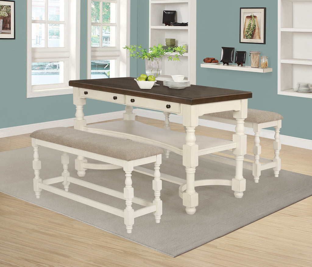 G109588 - Clanton Counter Height Dining
