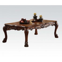 12165 Dresden Coffee Table