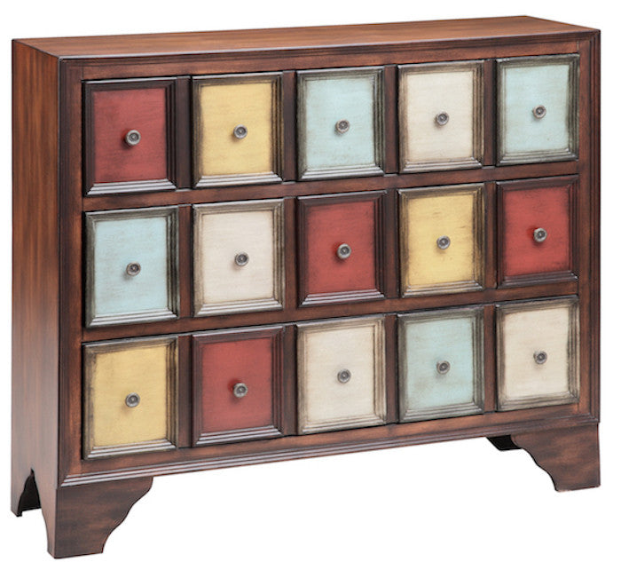 12367 - Brody Three Drawer Chest - Free Shipping!, Accent Chests, Stein World, - ReeceFurniture.com - Free Local Pick Ups: Frankenmuth, MI, Indianapolis, IN, Chicago Ridge, IL, and Detroit, MI