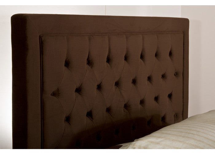 1554-kaylie-headboard-queen-w-rails