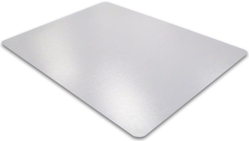 "Tex Anti-microbial Pet Mat 17"" x 22"" - Pack of 2, Floor Mats, FloorTexLLC, - ReeceFurniture.com - Free Local Pick Ups: Frankenmuth, MI, Indianapolis, IN, Chicago Ridge, IL, and Detroit, MI"