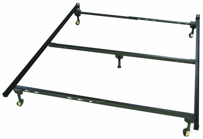 35RR Queen Size Frame