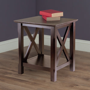Xola - Occasional Table