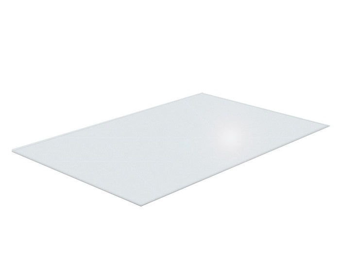 "Tex Anti-Microbial Pet Station Mat for Hard Floors 36"" x 48"""