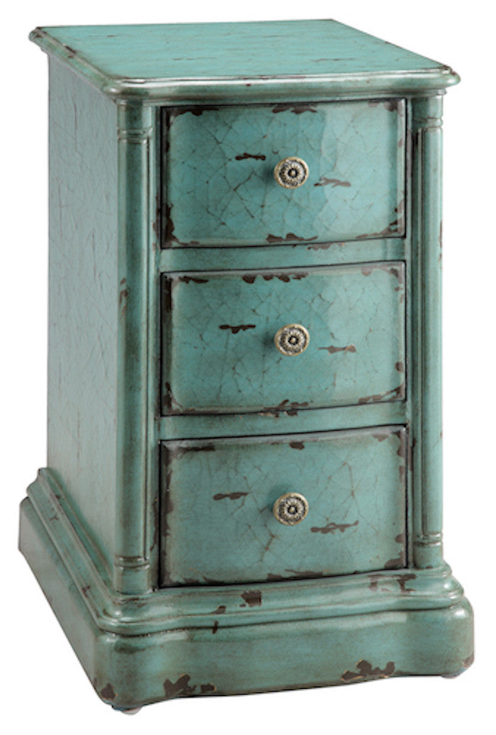 47774 - Ilana Gently curved accent chest Accent Chest, Accent Chests, Stein World, - ReeceFurniture.com - Free Local Pick Ups: Frankenmuth, MI, Indianapolis, IN, Chicago Ridge, IL, and Detroit, MI