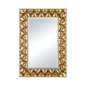 5132-024 Côte d'Azur Wall Mirror, Mirror, Elk Home, - ReeceFurniture.com - Free Local Pick Ups: Frankenmuth, MI, Indianapolis, IN, Chicago Ridge, IL, and Detroit, MI
