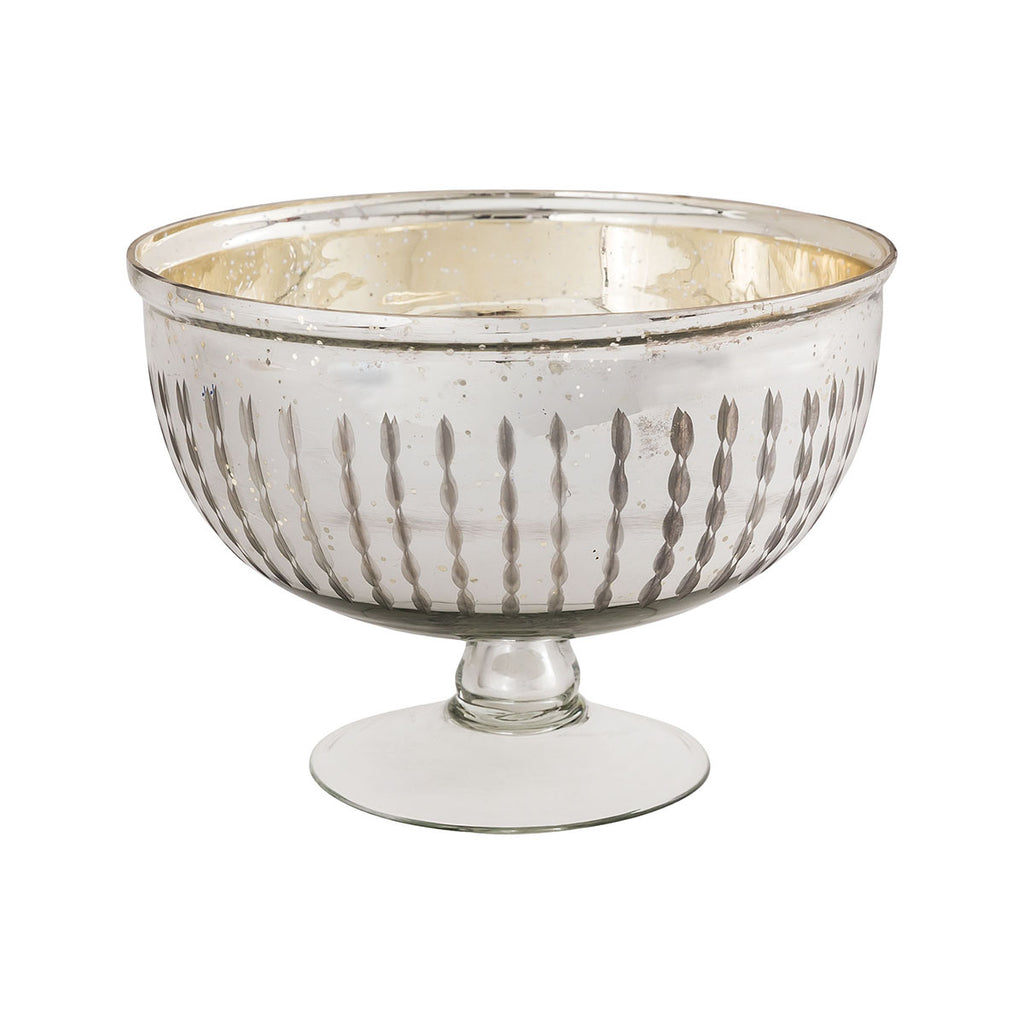 518942 - Isabel Bowl