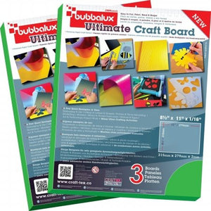Ultimate Creative Craft Board, Letter Size in Daffodil Yellow (6 pack) A superior choice to foam board., Floor Mats, FloorTexLLC, - ReeceFurniture.com - Free Local Pick Ups: Frankenmuth, MI, Indianapolis, IN, Chicago Ridge, IL, and Detroit, MI