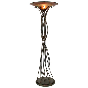 "Van Teal 531481 Live to Light 74"" Torchiere Floor Lamp"