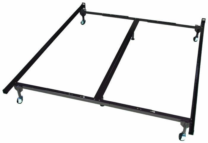 56RR Queen Size-King Size Frame