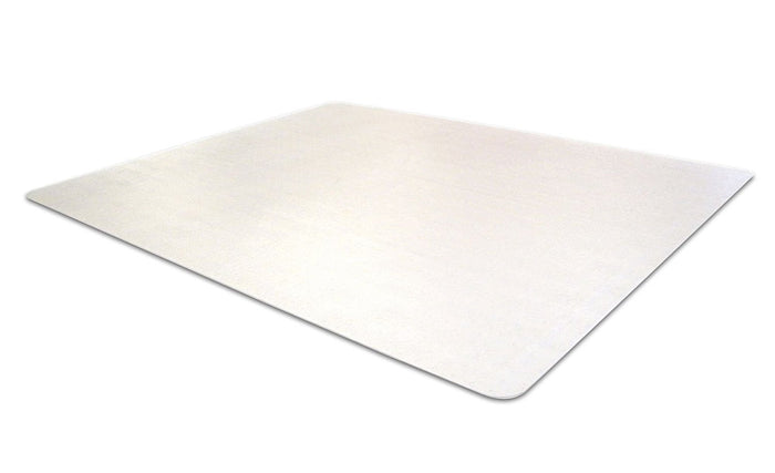 "Hometex Chair Mat Rectangular (48"" x 30"")"