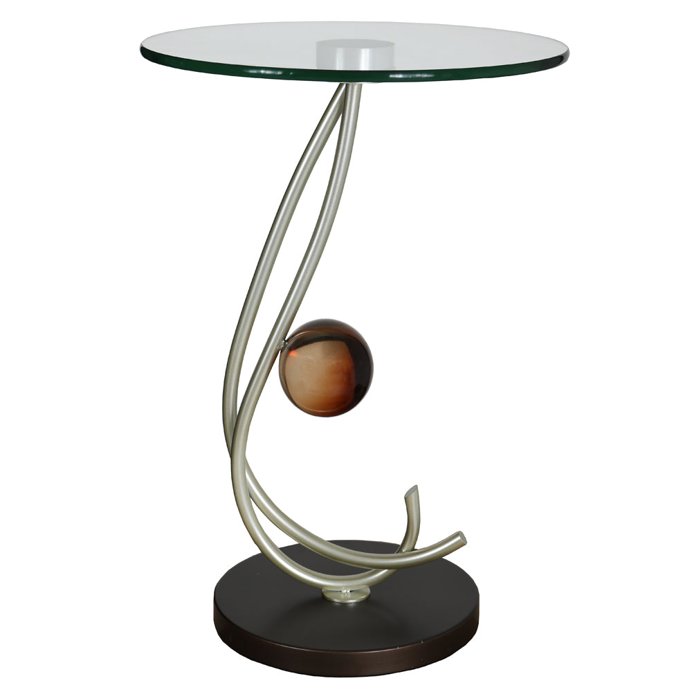 "Van Teal 621711 Sophistication 22.5"" Table"