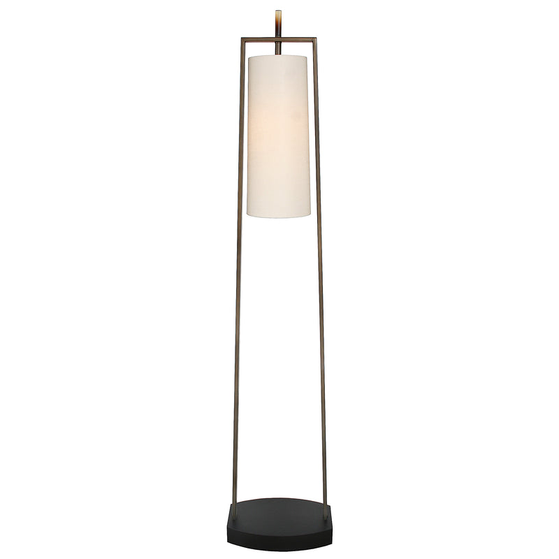 "Van Teal 631662 Kim 70"" Floor Lamp"