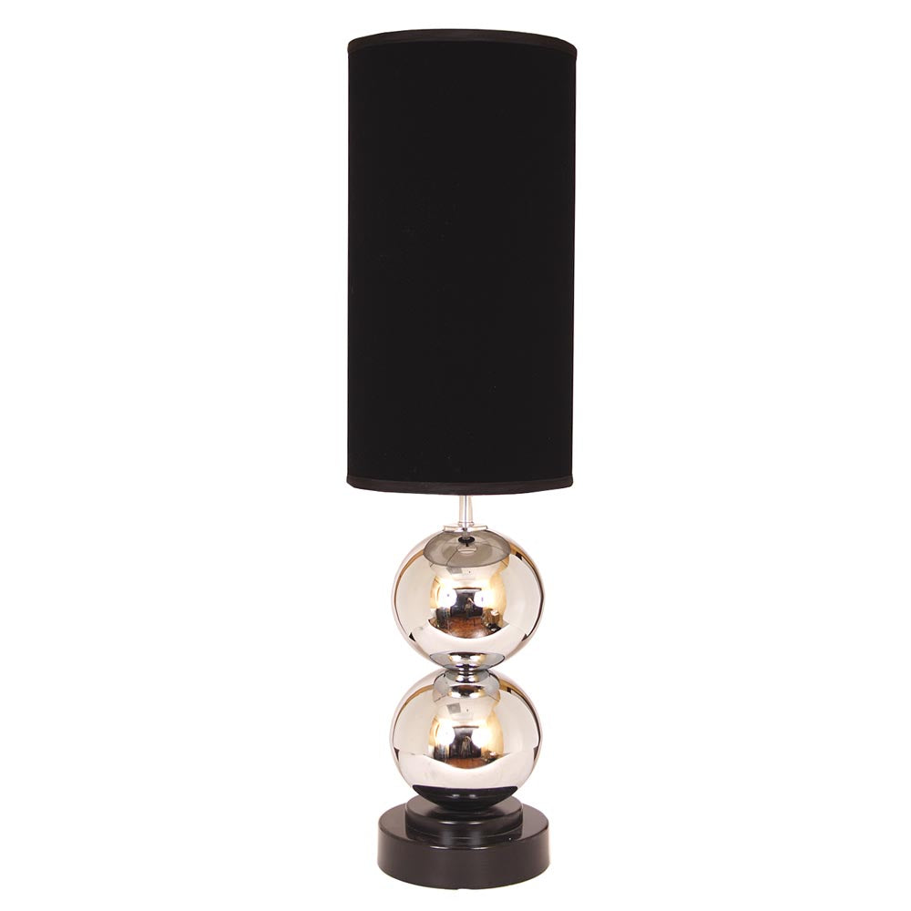 "Van Teal 635571 Run Around 38"" Table Lamp"