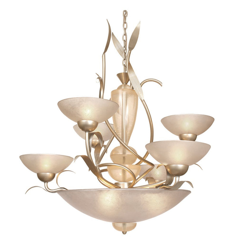 Van Teal 664650 Dominant Chandelier
