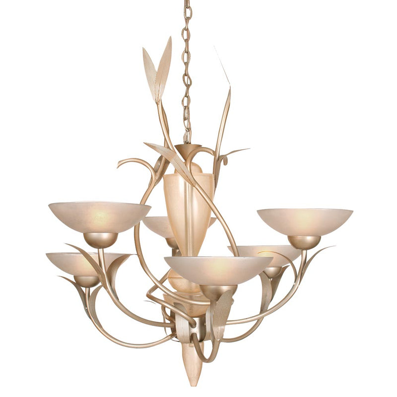 Van Teal 665050 Expectation Chandelier