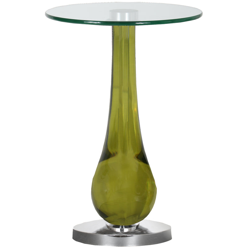 "Van Teal 722311 Evergreen 22.5"" Table"