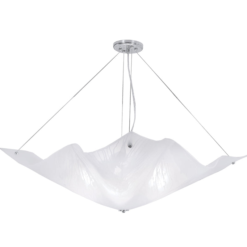 Van Teal 725720 South East Chandelier