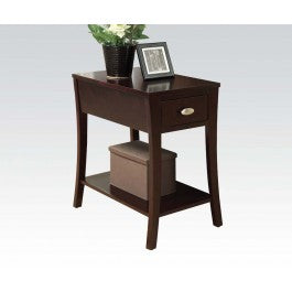 80295 Mansa Side Table