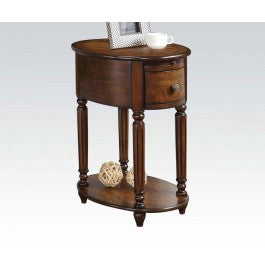 80506 Peniel Side Table