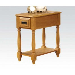 80510 Qrabard Side Table