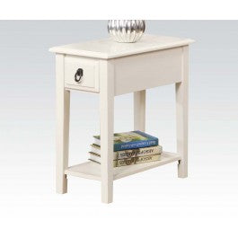 80513 Jeana Side Table