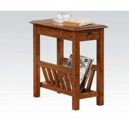80517 Jayme Side Table
