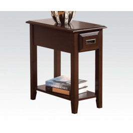 80518 Flin Side Table