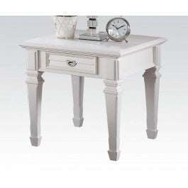 80531 Adalyn End Table