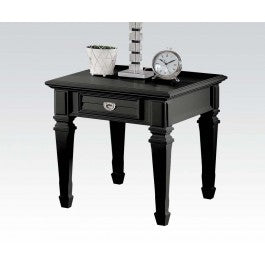 80536 Adalyn End Table