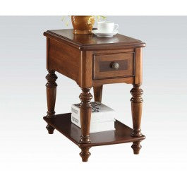 80918 Faris Side Table