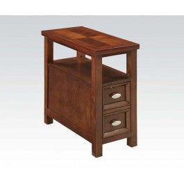 80921 Perrie Side Table