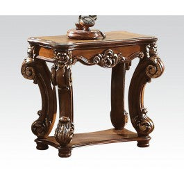 82003 Vendome Side Table
