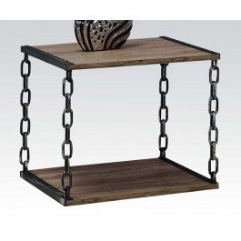 82192 Jodie End Table