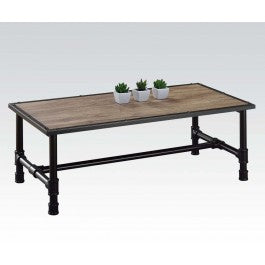 82195 Caitlin Coffee Table