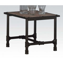 82197 Caitlin End Table