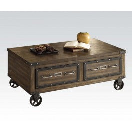 82280 Kailas Coffee Table