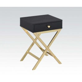 82296 Coleen Side Table