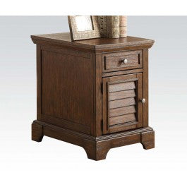 82752 Evrard Side Table
