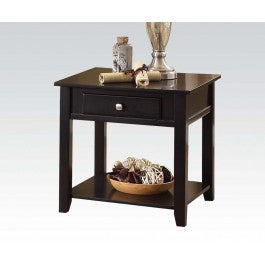 82952 Malachi End Table