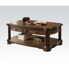 86170 Valletta Coffee Table
