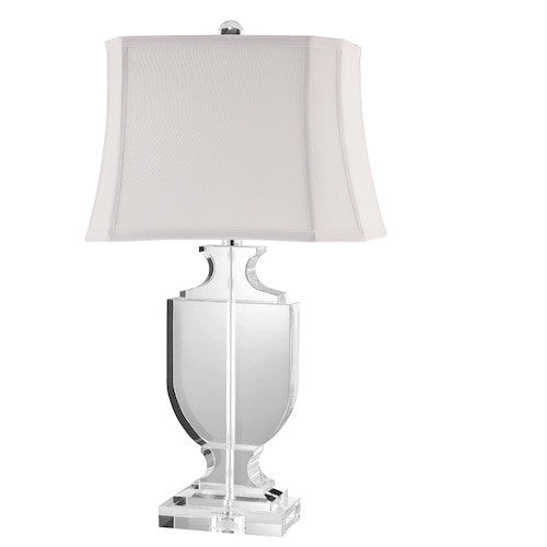 90028 - Kit Table Lamp - ReeceFurniture.com