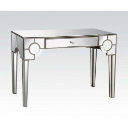 90246 Hanne Console Table